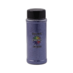 Starcraft Glitter Yacht Club Holographic sold at RQC Supply Canada