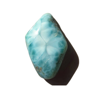 Cab larimar  Fri form.