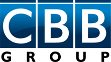 CBB Group Inc.