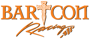 Bartcon Racing