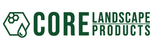 CORE Landscape Products