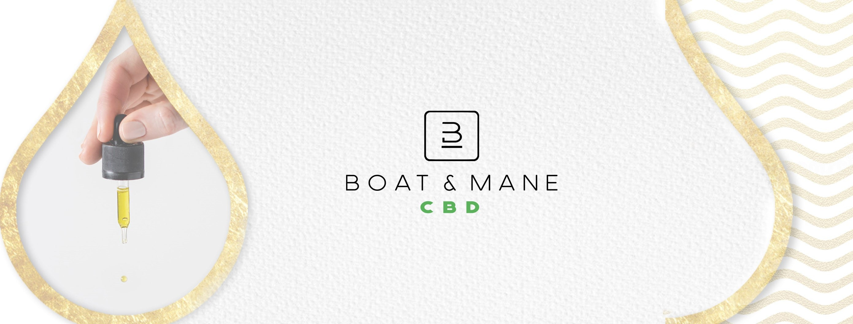 Boat and Mane CBD About Us