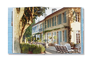 Provence Style: Decorating with French Country Flair – Signature Edition