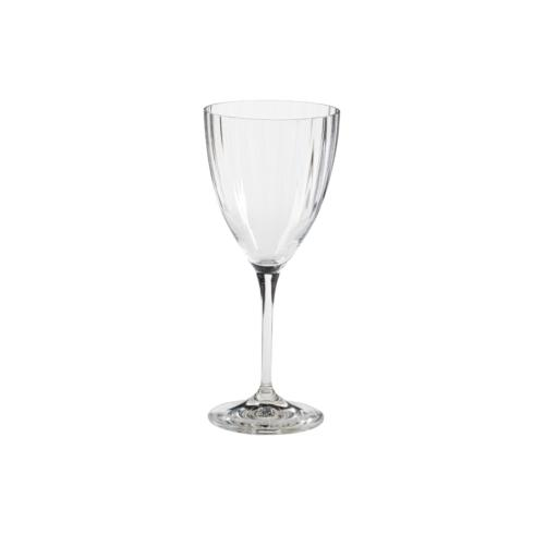 Casafina Sensa Wine Glass 9 oz.