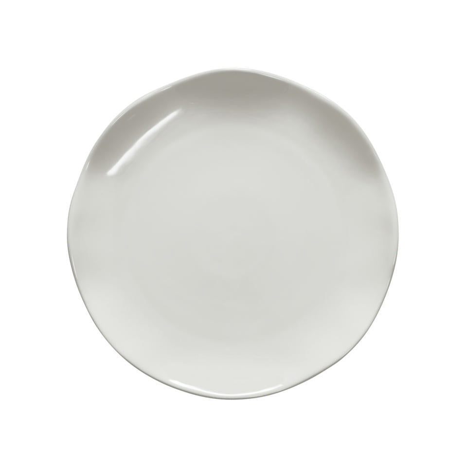 Casafina Cook & Host Dinner Plate 11.75