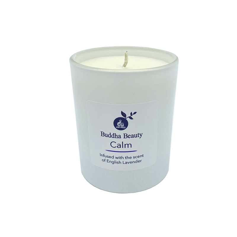 calm-english-lavender-room-candle.jpg