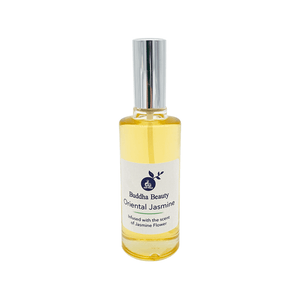 Load image into Gallery viewer, Oriental Jasmine Room Spray, Home Fragrance