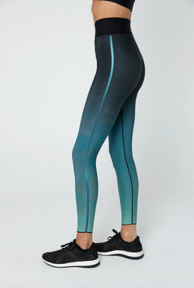 ONDULER PIX ULTRA HIGH LEGGING