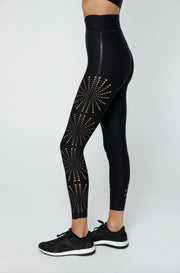 EARTH PIX ULTRAHIGH LEGGING