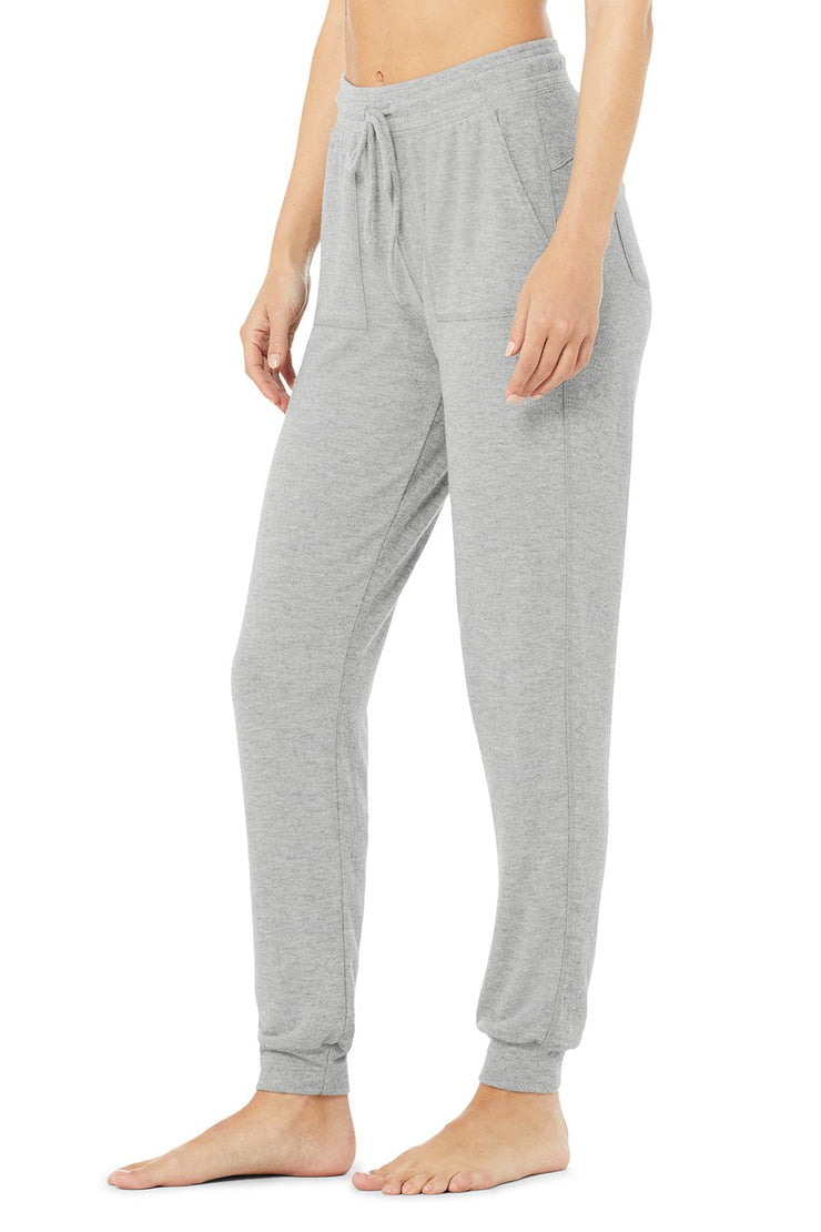 SOHO SWEATPANT