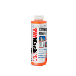 Tilt Wash™ Pro Ready To Use