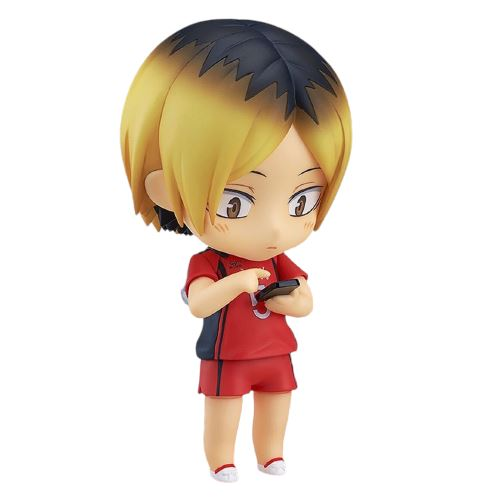 Figurine Kenma Interchangeable - Sunpō Shop