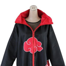 Upload image to gallery, Manteau de l'Akatsuki - Sunpō Shop