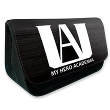 Upload image to gallery, Trousse My Hero Academia - 5 Motifs - Sunpō Shop