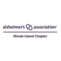 Alzheimer's Association Rhode Island Chapter