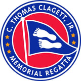 C. THOMAS CLAGETT MEMORIAL REGATTA