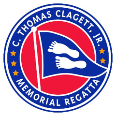 C. Thomas Clagett Jr. Memorial Regatta