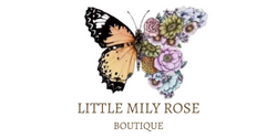 Little Mily Rose Boutique