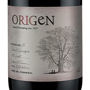 Origen Family Premium Collection Assemblage III