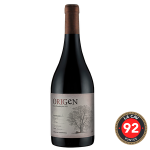 Origen Family Premium Collection Assemblage I