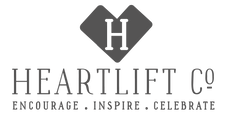Heartlift Co.