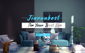 https://jinrunbest.com/collections/best-selling