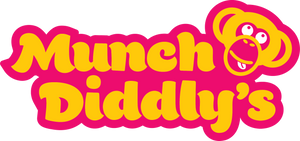 MunchDiddly's