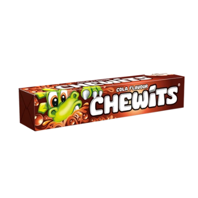 Chewits Cola