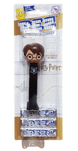 Load image into Gallery viewer, Harry Potter Pez