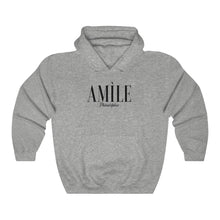 "Load image into Gallery viewer, ""Philadelphia"" City Edition Hoodie"