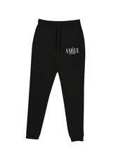 "Load image into Gallery viewer, Women's ""Atlanta"" City Edition Sweatpants"