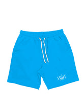 "Load image into Gallery viewer, Men's ""Atlanta"" City Edition Sweat Shorts"