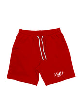 "Load image into Gallery viewer, Men's ""Chicago"" City Edition Sweat Shorts"