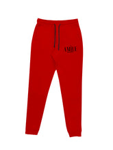 "Load image into Gallery viewer, Men's ""Atlanta"" City Edition Sweatpants"