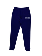 Load image into Gallery viewer, Men's Amìle Logo Sweat Pants