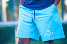 "Load image into Gallery viewer, Men's ""Miami"" City Edition Sweat Shorts"