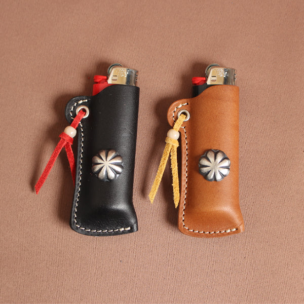 CONCHO    LIGHTER