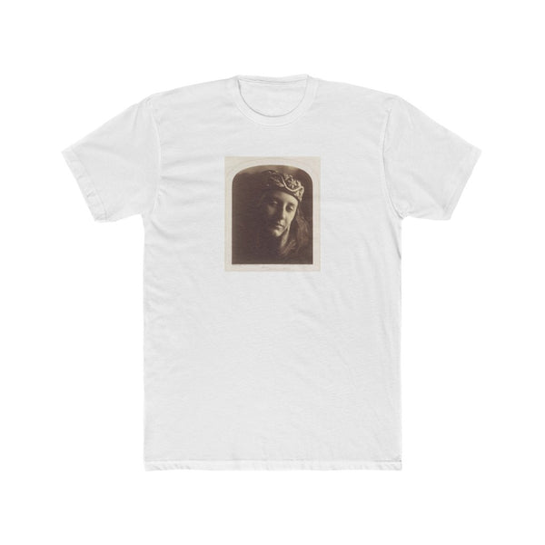Zoe, Maid of Athens (1866) - Crew Tee