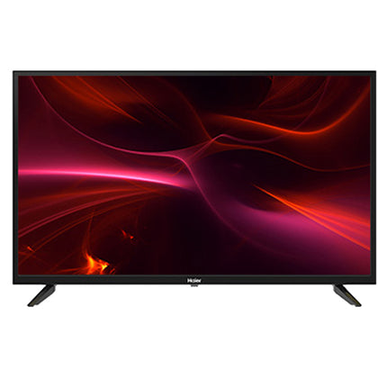 Haier 42 Inch LED Full HD Android Smart TV - LE42U6500A