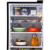 LG 190 L 4 Star Inverter Direct-Cool Single Door Refrigerator (GL-B201APGY, Purple Glow)