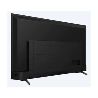 Sony 43 Inches  4K Ultra HD Smart Android LED TV - KD-43X75