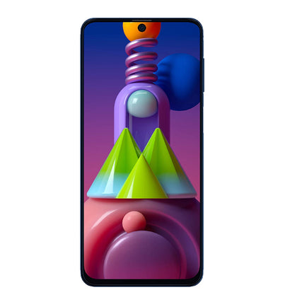 Samsung Galaxy M51 Blue(6GB/128GB)