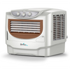 Havells Brina Plus Window Air Cooler - 50 litres