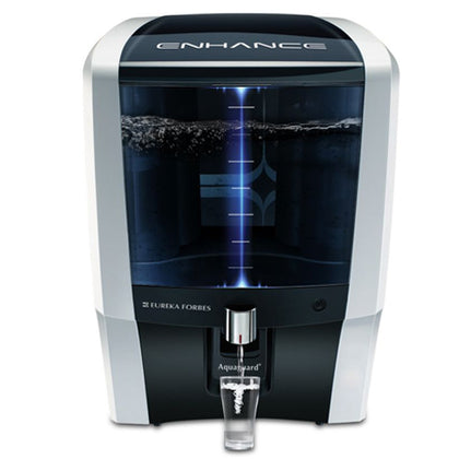 Aquaguard Enhance RO + Auto UV Water Purifier