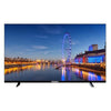 Foxsky 43 inches Full HD Andriod  Smart LED TV -  43FSVS