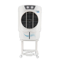 Bluestar 49L Air Cooler White - OA49YMB
