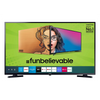 Samsung 108 cm (43 inches) Full HD LED Smart TV UA43T5350AKXXL