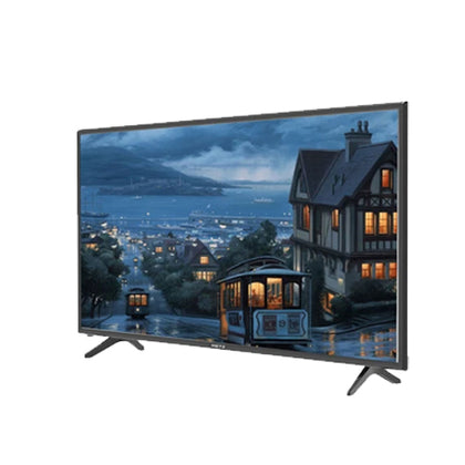 METZ 42 inch Full HD Smart LED TV METZ-M42E10