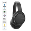Sony WH-CH700N Wireless Bluetooth Noise Cancelling Headphones with 35 Hours Battery Life,Google Alexa