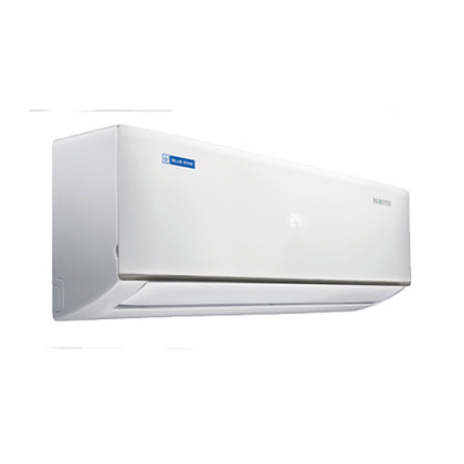 Bluestar 1.0 Ton 3 Star Inverter Split AC White BS-IC312DLTU